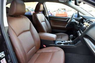 2017 Subaru Outback Touring Waterbury, Connecticut 27