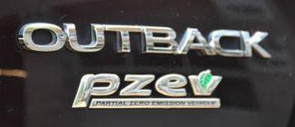 2017 Subaru Outback Touring Waterbury, Connecticut 10