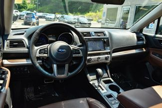2017 Subaru Outback Touring Waterbury, Connecticut 16