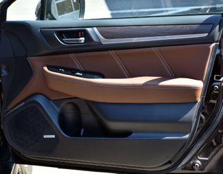 2017 Subaru Outback Touring Waterbury, Connecticut 25
