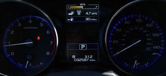 2017 Subaru Outback Touring Waterbury, Connecticut 37