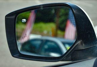 2017 Subaru Outback Limited Waterbury, Connecticut 10