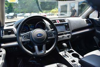 2017 Subaru Outback Limited Waterbury, Connecticut 16