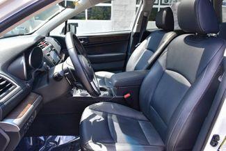 2017 Subaru Outback Limited Waterbury, Connecticut 17