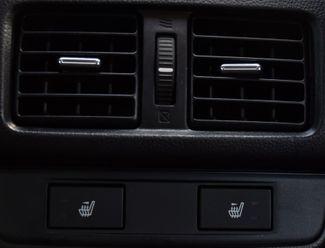 2017 Subaru Outback Limited Waterbury, Connecticut 20