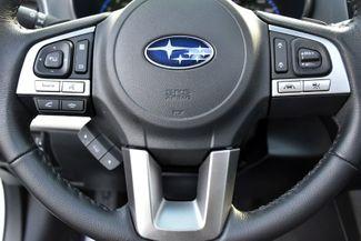 2017 Subaru Outback Limited Waterbury, Connecticut 37