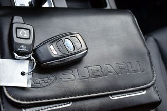 2017 Subaru Outback Limited Waterbury, Connecticut 46