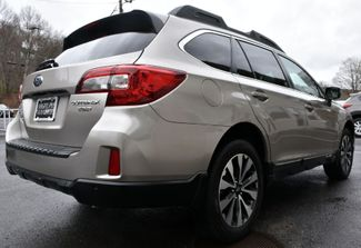 2017 Subaru Outback Limited Waterbury, Connecticut 6