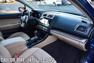 2017 Subaru Outback Limited Waterbury, Connecticut 20