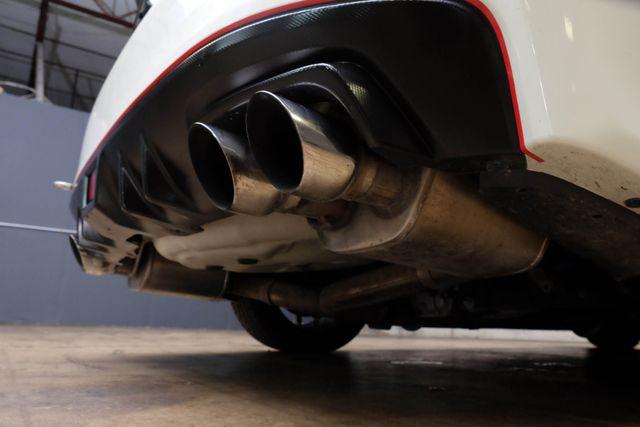 2017 Subaru WRX STI E85 w/ MANY UPGRADES in Addison, TX 75001