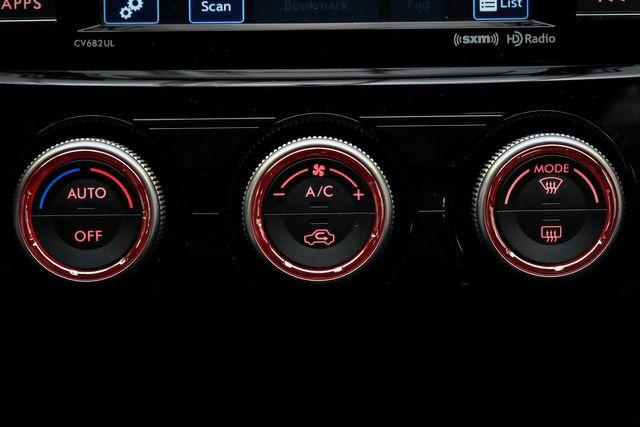 2017 Subaru WRX Bagged w/ Upgrades in Addison, TX 75001