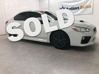 2017 Subaru WRX Base | Bountiful, UT | Antion Auto in Bountiful UT