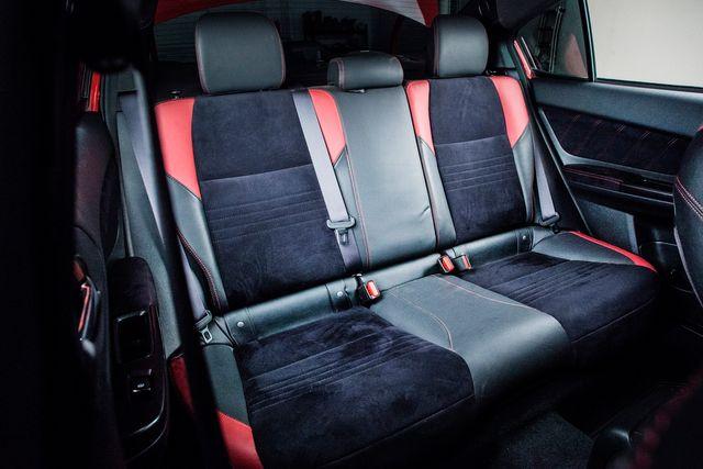 2017 Subaru WRX STI With Many Upgrades in Carrollton, TX 75006