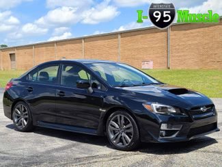 2017 Subaru WRX Premium in Hope Mills, NC 28348