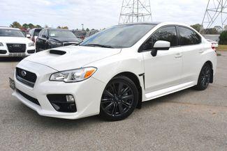 2017 Subaru WRX in Memphis, Tennessee 38128