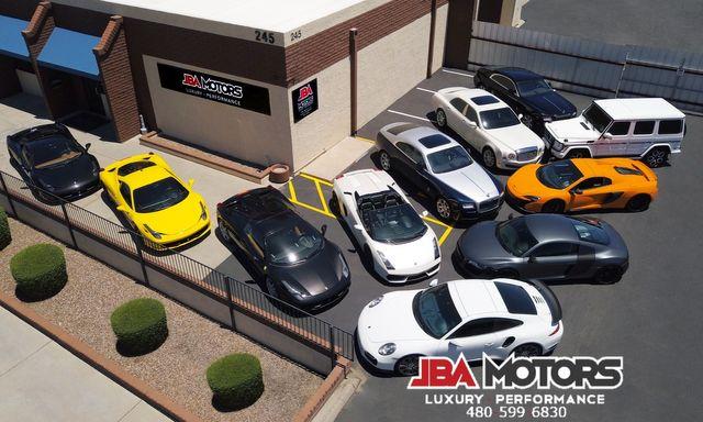 2017 Subaru WRX STI Turbo AWD ~ 1 Owner AZ Car ONLY 16k LOW MILES in Mesa, AZ 85202