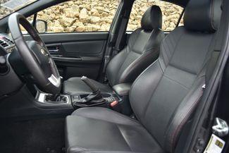 2017 Subaru WRX Limited Naugatuck, Connecticut 18