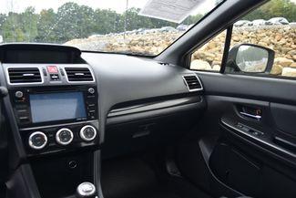 2017 Subaru WRX Limited Naugatuck, Connecticut 20