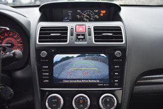 2017 Subaru WRX Limited Naugatuck, Connecticut 21