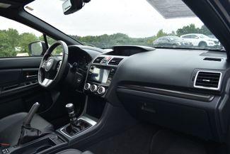 2017 Subaru WRX Limited Naugatuck, Connecticut 9