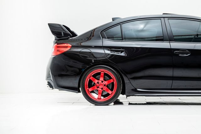2017 Subaru WRX STI Limited Fully Built Over $50k Invested in , TX 75006
