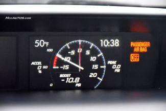 2017 Subaru WRX Manual Waterbury, Connecticut 26