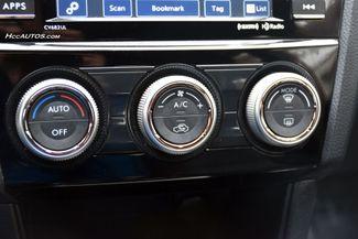 2017 Subaru WRX Manual Waterbury, Connecticut 28