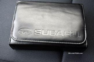 2017 Subaru WRX Manual Waterbury, Connecticut 31
