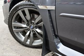 2017 Subaru WRX Premium Waterbury, Connecticut 12