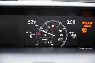 2017 Subaru WRX Premium Waterbury, Connecticut 29