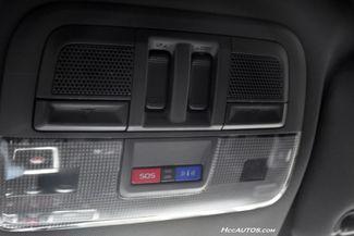 2017 Subaru WRX Premium Waterbury, Connecticut 34