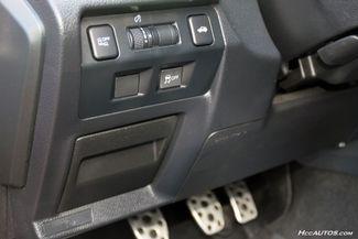 2017 Subaru WRX Limited Waterbury, Connecticut 27