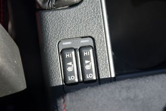2017 Subaru WRX STI Waterbury, Connecticut 35