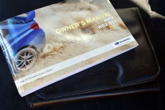2017 Subaru WRX STI Waterbury, Connecticut 38