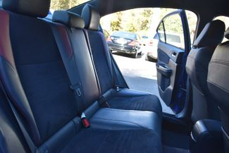2017 Subaru WRX STI Waterbury, Connecticut 19