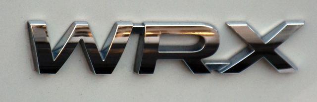 2017 Subaru WRX Manual Waterbury, Connecticut 14