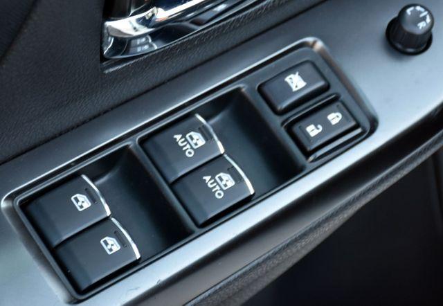 2017 Subaru WRX Manual Waterbury, Connecticut 29