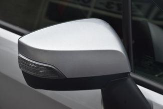 2017 Subaru WRX STI Waterbury, Connecticut 12