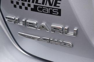 2017 Subaru WRX STI Waterbury, Connecticut 16
