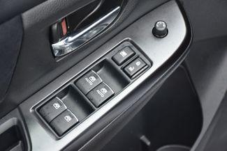 2017 Subaru WRX STI Waterbury, Connecticut 30