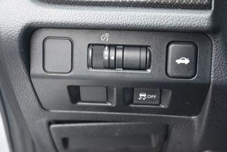 2017 Subaru WRX STI Waterbury, Connecticut 31