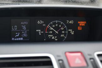 2017 Subaru WRX STI Waterbury, Connecticut 34