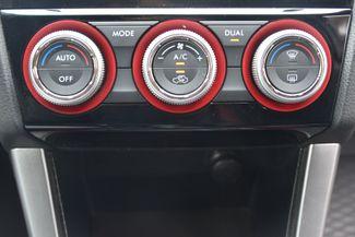 2017 Subaru WRX STI Waterbury, Connecticut 36