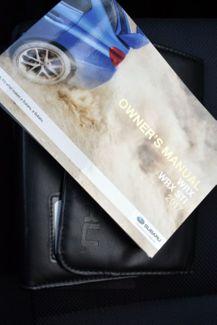2017 Subaru WRX Premium Waterbury, Connecticut 38