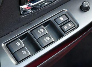 2017 Subaru WRX Limited Waterbury, Connecticut 34