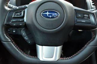 2017 Subaru WRX Limited Waterbury, Connecticut 37