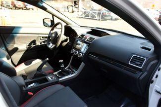 2017 Subaru WRX STI Limited Waterbury, Connecticut 22