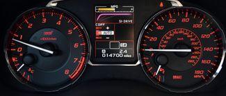 2017 Subaru WRX STI Limited Waterbury, Connecticut 31