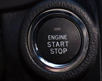 2017 Subaru WRX STI Limited Waterbury, Connecticut 32
