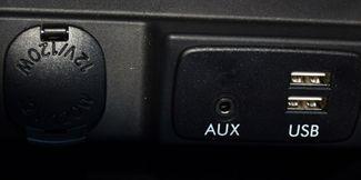 2017 Subaru WRX STI Limited Waterbury, Connecticut 42